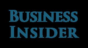 https://wordplayagency.com/wp-content/uploads/2019/03/BusinessInsiderlogo.png