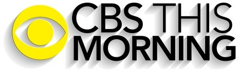 https://wordplayagency.com/wp-content/uploads/2019/03/CBS_This_Morning_logo.jpg