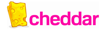 https://wordplayagency.com/wp-content/uploads/2019/03/CheddarTV-logo.png