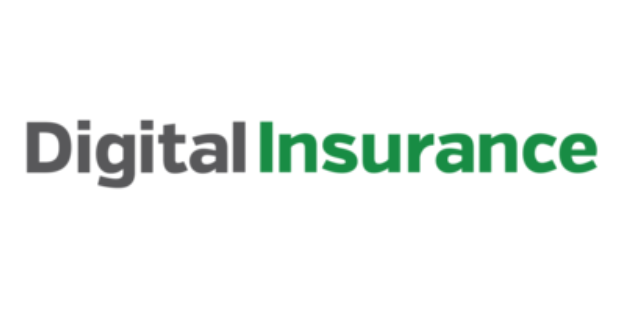 https://wordplayagency.com/wp-content/uploads/2019/03/Digital-Insurance-Logo.png