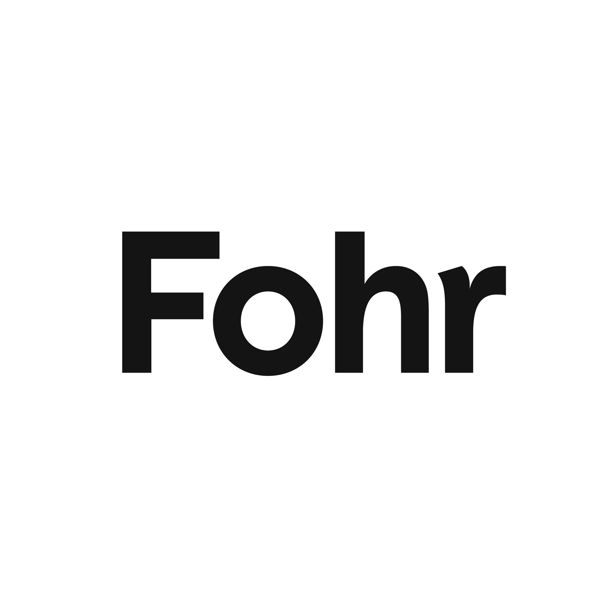 https://wordplayagency.com/wp-content/uploads/2019/03/Fohr-Card-Logo.png