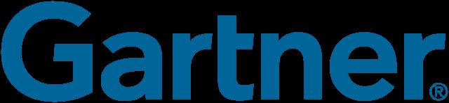 https://wordplayagency.com/wp-content/uploads/2019/03/Gartner_logo.png