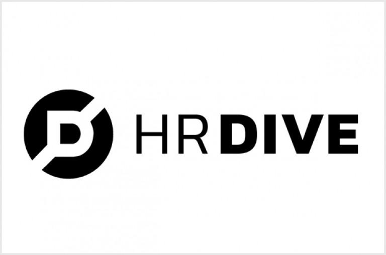 https://wordplayagency.com/wp-content/uploads/2019/03/HRDive-Logo.jpg