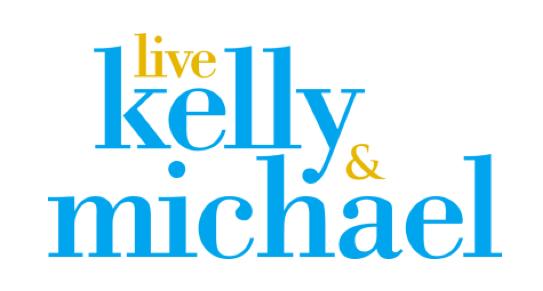 https://wordplayagency.com/wp-content/uploads/2019/03/LIVE-logo.png