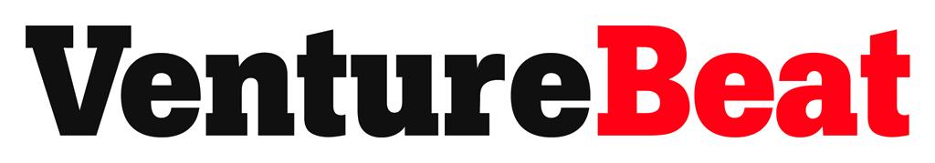 https://wordplayagency.com/wp-content/uploads/2019/03/Long-VentureBeat_Logo.png