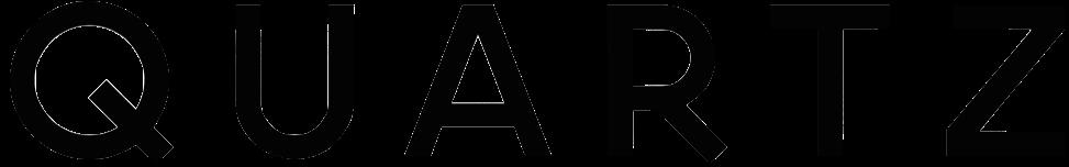 https://wordplayagency.com/wp-content/uploads/2019/03/Quartz_logo.png