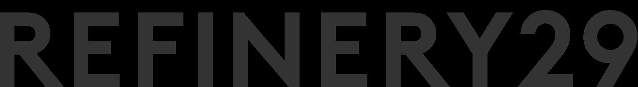 https://wordplayagency.com/wp-content/uploads/2019/03/Refinery29_logo-e1552888420553.png