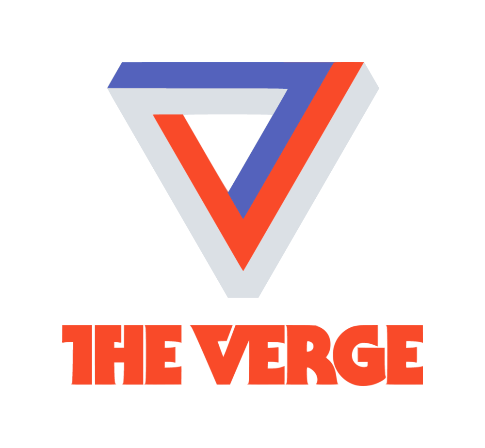 https://wordplayagency.com/wp-content/uploads/2019/03/The_Verge_logo.png