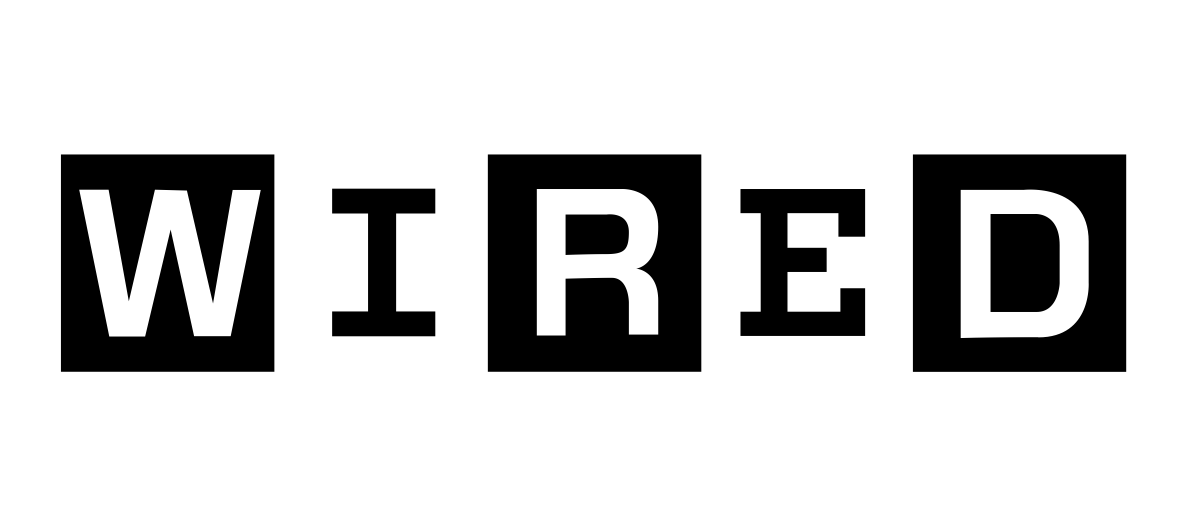 https://wordplayagency.com/wp-content/uploads/2019/03/Wired-Logo.png