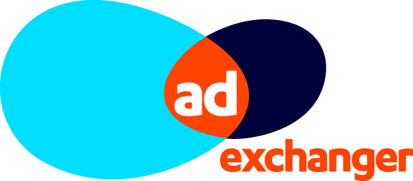 https://wordplayagency.com/wp-content/uploads/2019/03/adexchanger-logo.png