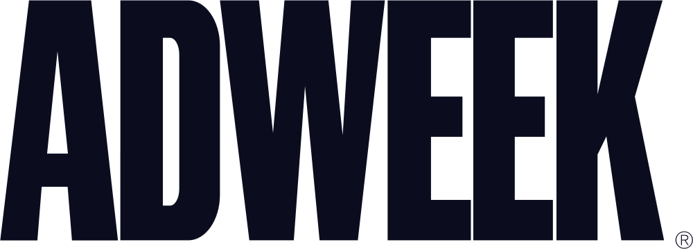 https://wordplayagency.com/wp-content/uploads/2019/03/adweek-logo.png