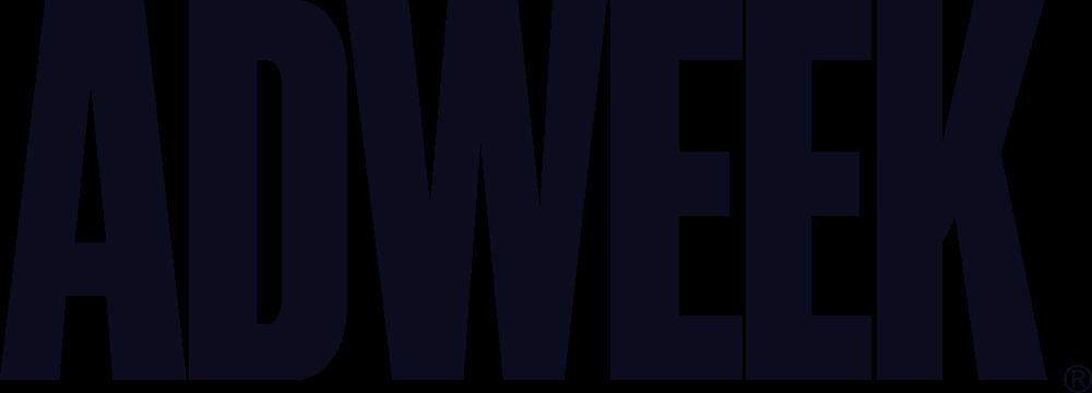 https://wordplayagency.com/wp-content/uploads/2019/03/adweek-logo.png