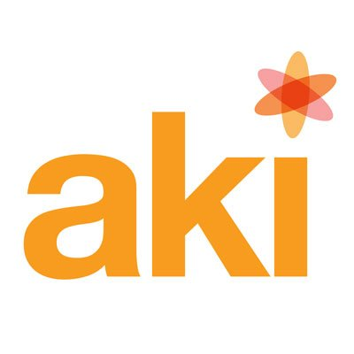 https://wordplayagency.com/wp-content/uploads/2019/03/aki-new-logo.jpg