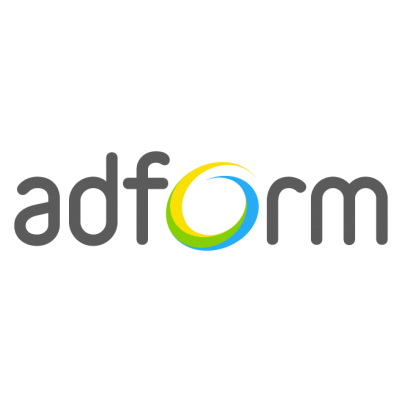 https://wordplayagency.com/wp-content/uploads/2019/03/better-adform-logo.jpg