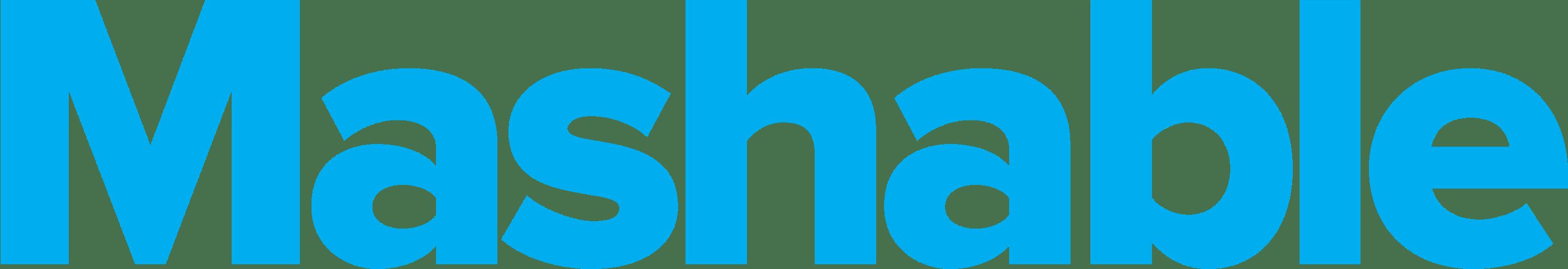 https://wordplayagency.com/wp-content/uploads/2019/03/better-mashable-logo.png