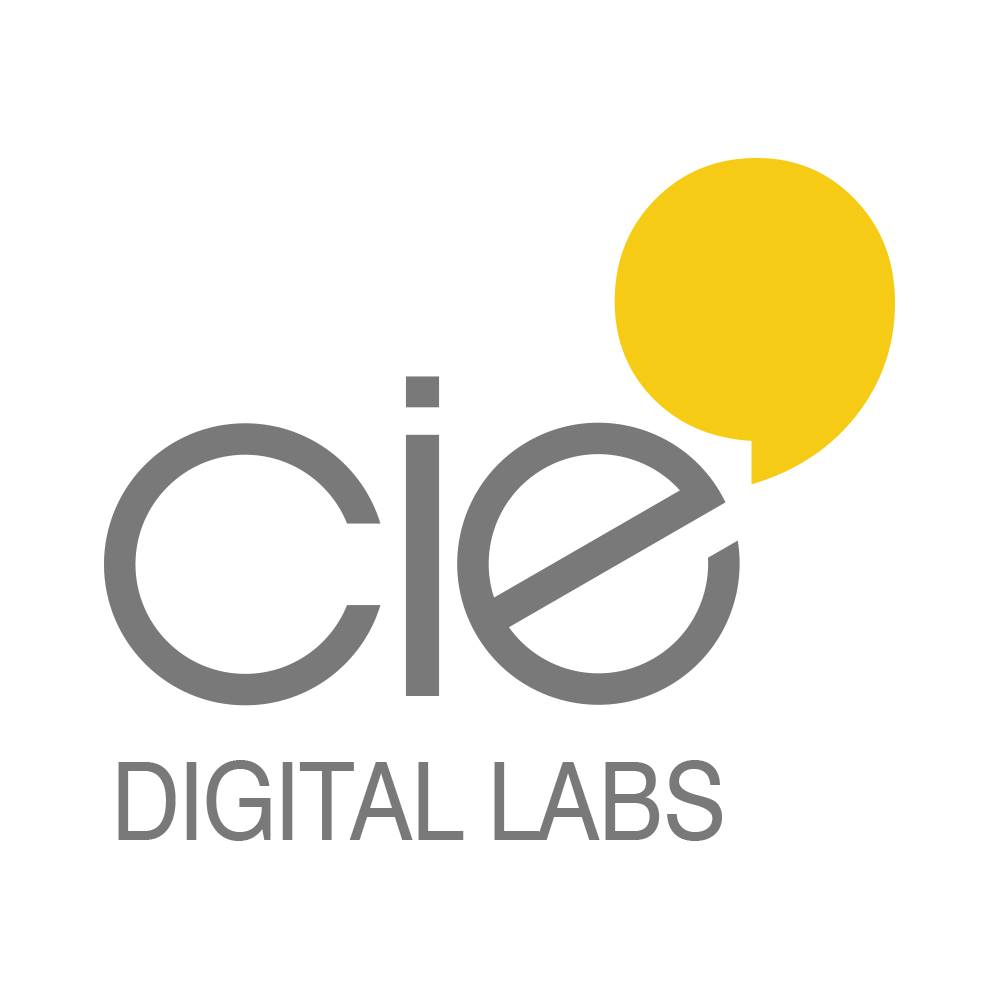 cie.digital.labs