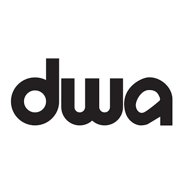 https://wordplayagency.com/wp-content/uploads/2019/03/dwa-logo.jpg