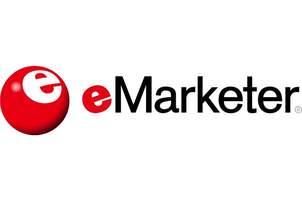 https://wordplayagency.com/wp-content/uploads/2019/03/emarketer-logo.png