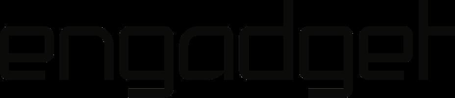 https://wordplayagency.com/wp-content/uploads/2019/03/engadget-logo.png