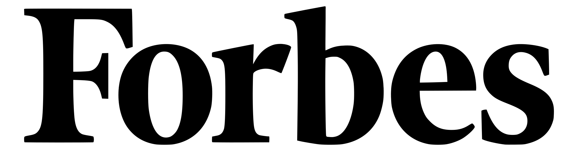 https://wordplayagency.com/wp-content/uploads/2019/03/forbes-logo.png