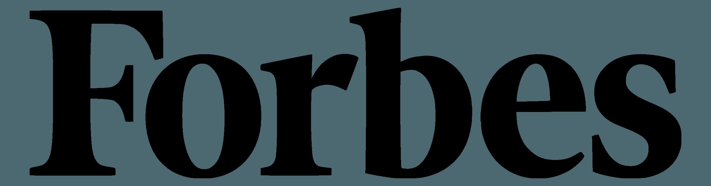 https://wordplayagency.com/wp-content/uploads/2019/03/forbes-logo.png