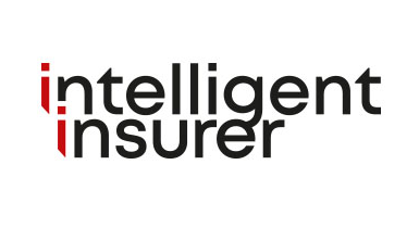 https://wordplayagency.com/wp-content/uploads/2019/03/intelligent-insurer-e1553550603511.png