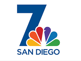 https://wordplayagency.com/wp-content/uploads/2019/03/nbc7-san-diego-logo.png