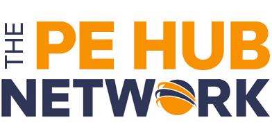 https://wordplayagency.com/wp-content/uploads/2019/03/pehub-logo-1.png