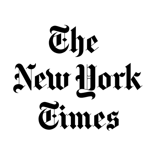 https://wordplayagency.com/wp-content/uploads/2019/03/the-new-york-times-logo.jpg