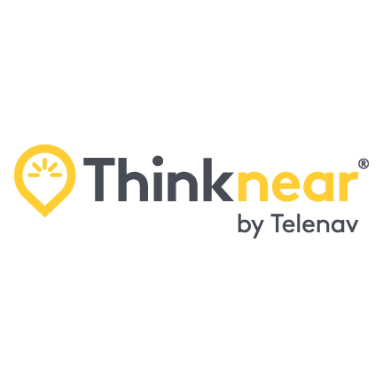 https://wordplayagency.com/wp-content/uploads/2019/03/thinknear-logo.png