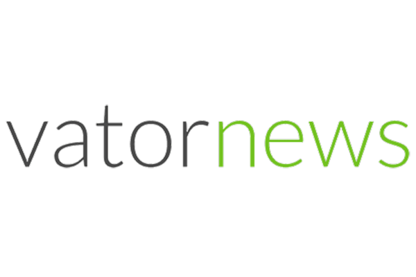 https://wordplayagency.com/wp-content/uploads/2019/03/vator-news-logo.png
