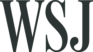 https://wordplayagency.com/wp-content/uploads/2019/03/wall-street-journal.png
