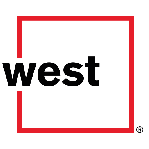 https://wordplayagency.com/wp-content/uploads/2019/03/west-logo.png