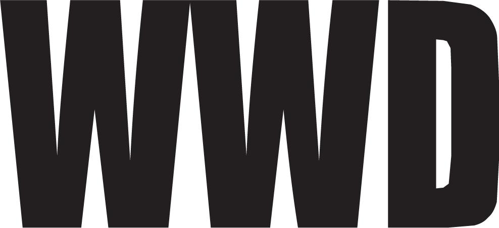 https://wordplayagency.com/wp-content/uploads/2019/03/wwd-logo.png
